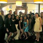 NSBE Convention '14