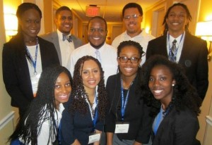 NSBE-Convention-e1405987543210